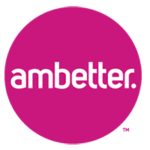 Ambetter-150x150.png