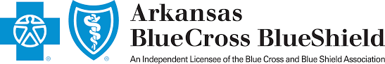 Image result for blue cross arkansas