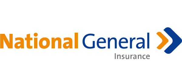 national-general-insurance-logo-vector.png