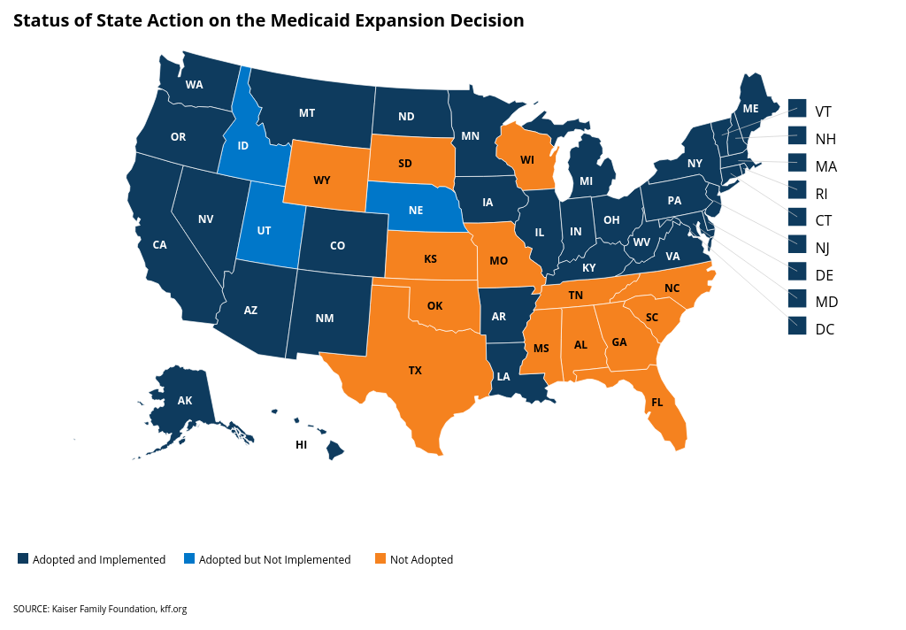 Status_of_State_Action_on_the_Medicaid_Expansion_Decision.png